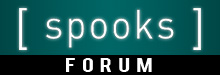 Spooks Forum